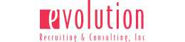 Evolution Consulting Logo